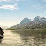 Simms G4 Kulik Lodge Sweepstakes