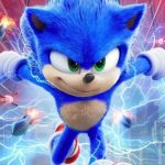 Sonic the Hedgehog Pack Sweepstakes
