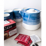 Stash Tea Giveaway