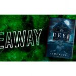 The Return & The Deep Giveaway