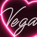 """Heart Set on Vegas"" Sweepstakes"