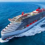 Virgin Voyages Sweepstakes