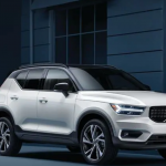 The Volvo Cars Safety Sunday Sweepstakes