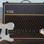 Vox John Jorgenson Guitar Rig Giveaway
