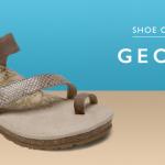 Aetrex Weekly Shoe Giveaway