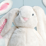 Easter Bunny Giveaway