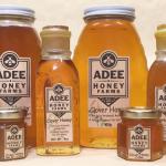 Adee Honey Farm Sweepstakes