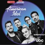 Radio Disney Journey Continues: American Idol Sweepstakes