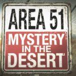 The Elysian Tour Near Area 51 Sweepstakes