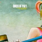 Birds of Prey Theatrical Release Sweepstakes