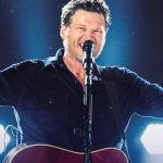 Ole Red:  Friends & Heroes 2020 Tour Sweepstakes