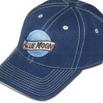 The Blue Moon Viewing Party Sweepstakes