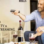 The Bolla Winter Sweepstakes
