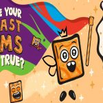 The Cinnamon Toast Crunch For A Year Sweepstakes
