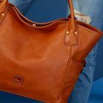 Florentine Collection Dooney Handbag Giveaway