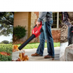 CAL Ranch Stores & Milwaukee Power Tool Giveaway
