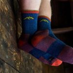 Darn Tough Socks for Life Giveaway
