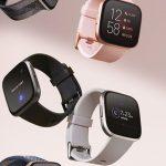 Prevention/Fitbit Virtual Walk Contest