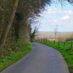 The Velo Echappe & Visit Flanders Trip Sweepstakes