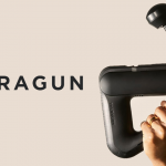 Fit Rated Theragun Giveaway