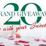 GrandStay Hotels - 20 Grand Years Sweepstakes