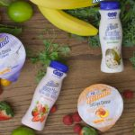 Get Healthy with Hiland Sweepstakes