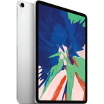 The Tylt iPad Pro 11 Giveaway
