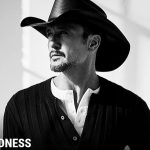 McGraw Madness Sweepstakes