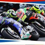 Motocross Kickstart Riding Sweepstakes