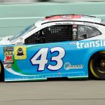 The NASCAR Racing Experience 300 – 29 Days of Giveaways