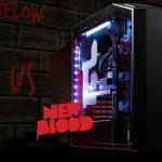 Origin New Blood PC Giveaway
