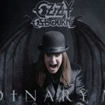 Ozzy Ordinary Man Sweepstakes