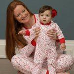 Pajamas for Peace Sweepstakes