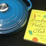 The Sunday Potluck Club Sweepstakes