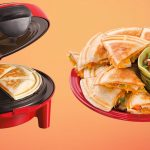 Old El Paso's America's Cheesiest Family Sweepstakes