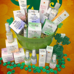 Reviva Labs' Skin Care Pot of Gold Giveaway