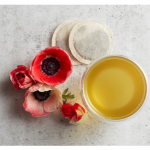 The Republic of Tea Year of Tea Giveaway