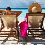 Southern Breeze Sweet Tea Vacation Giveaway