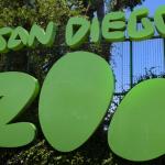Snap Dragon San Diego Zoo Getaway Sweepstakes