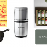 The Spice House x Mark Bittman Sweepstakes