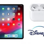 Spring iPad & More Giveaway