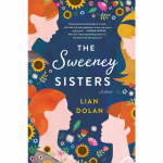 The Sweeney Sisters Advance Reader Sweepstakes