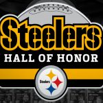 Pittsburgh Steelers 2020 Hall of Honor Fan Nomination Sweepstakes