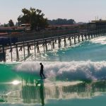 The Golden Road Kelly Slater Surf Ranch Experience Sweepstakes