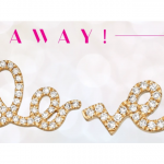 Serena Williams Jewelry Love Collection Giveaway