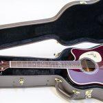 AMS John Jorgenson 12 String Giveaway