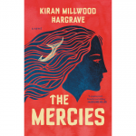Little Brown The Mercies Book Club Sweepstakes