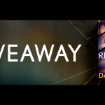 Penguin Random House The Request Early Copy Giveaway
