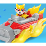 Toys R Us So Much Play Weekly Giveaway