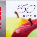 Weis Markets Gift Card Giveaway (Select States)